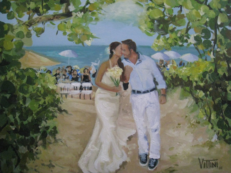 art, artist, custom, decorative, fine art, canvas, oils, acrylic, painting