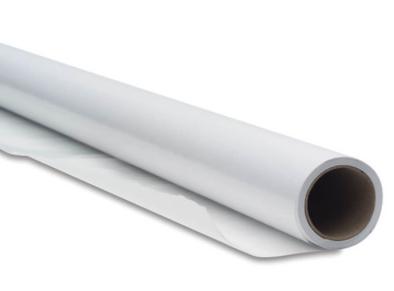 Glassine Paper for Safe Storage of Artwork